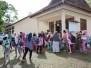 Kunjungan PAUD Mangga 12 Subang Jaya Kota Sukabumi