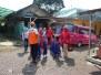 Kunjungan TK Al-Azis Cikole ke KAC