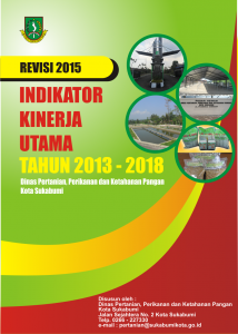 Cover IKU 2013-2018 Revisi Icon