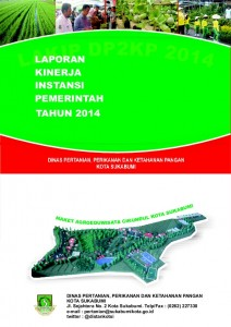 Cover LAKIP 2014_1