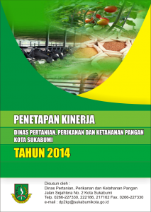Cover Tapkin 2014 Icon