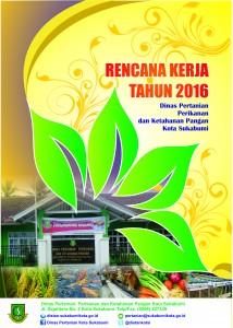 Cover Renja 2016