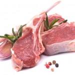 Daging Kambing adalah Makanan Kesukaan Rasulullah SAW