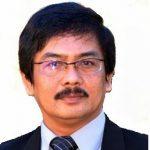 Pembangunan Kampus IPB Kota Sukabumi akan direalisasikan pada Tahun 2018 mendatang