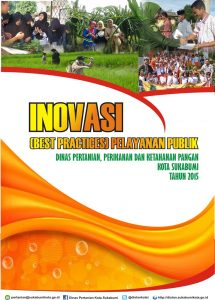 Cover Best Practices DP2KP KOtsi small