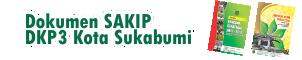 Dokumen Sistem Akuntabilitas Kinerja Instansi Pemerintah DKP3 Kota Sukabumi
