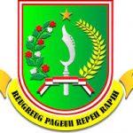 Sosialisasi Peraturan Daerah Kota Sukabumi No. 1 tahun 2016 tentang PLP2B