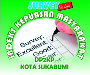 Survey IKM Display